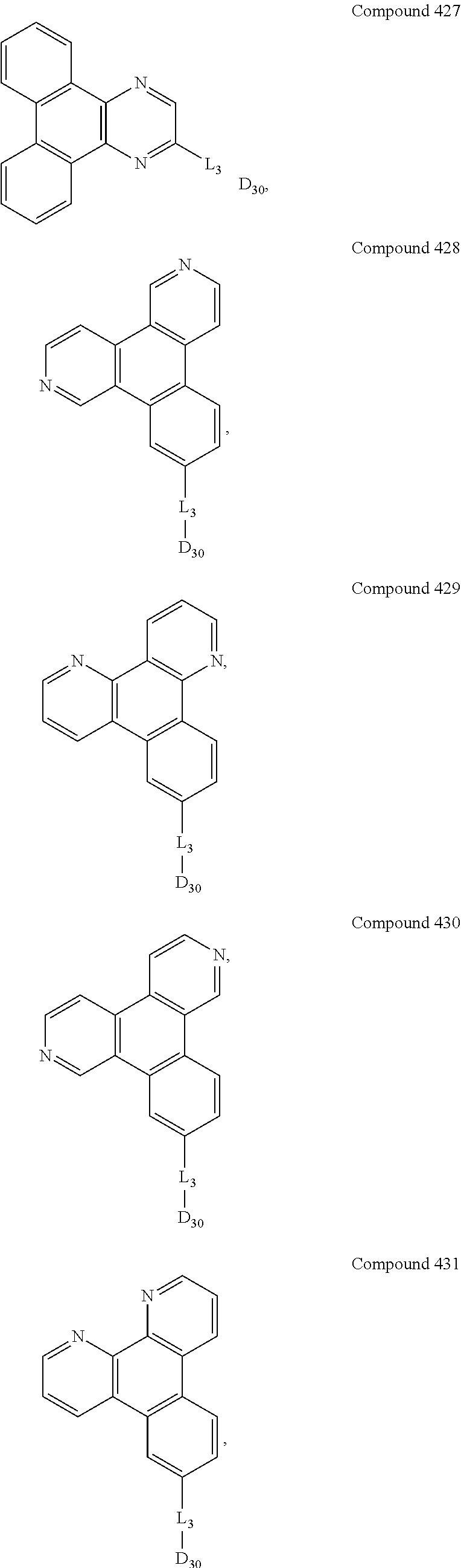 Figure US09537106-20170103-C00241