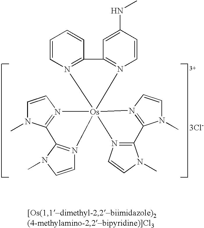 Figure US20040040840A1-20040304-C00013