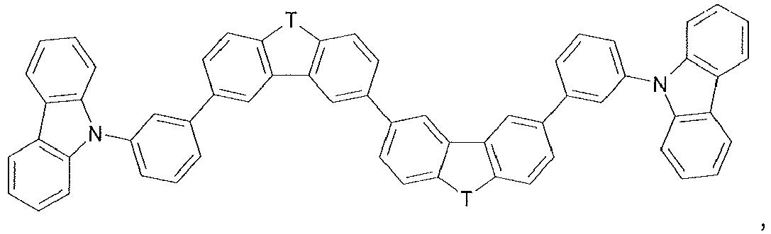 Figure imgb0689