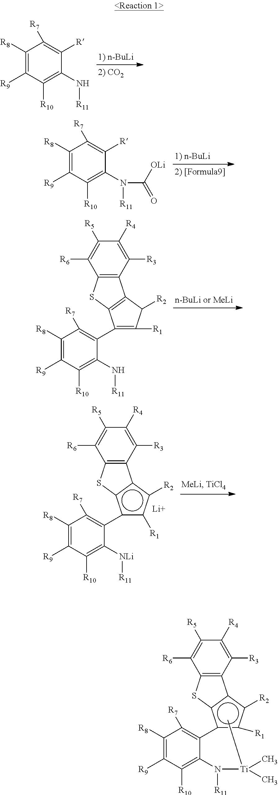 Figure US09683061-20170620-C00011