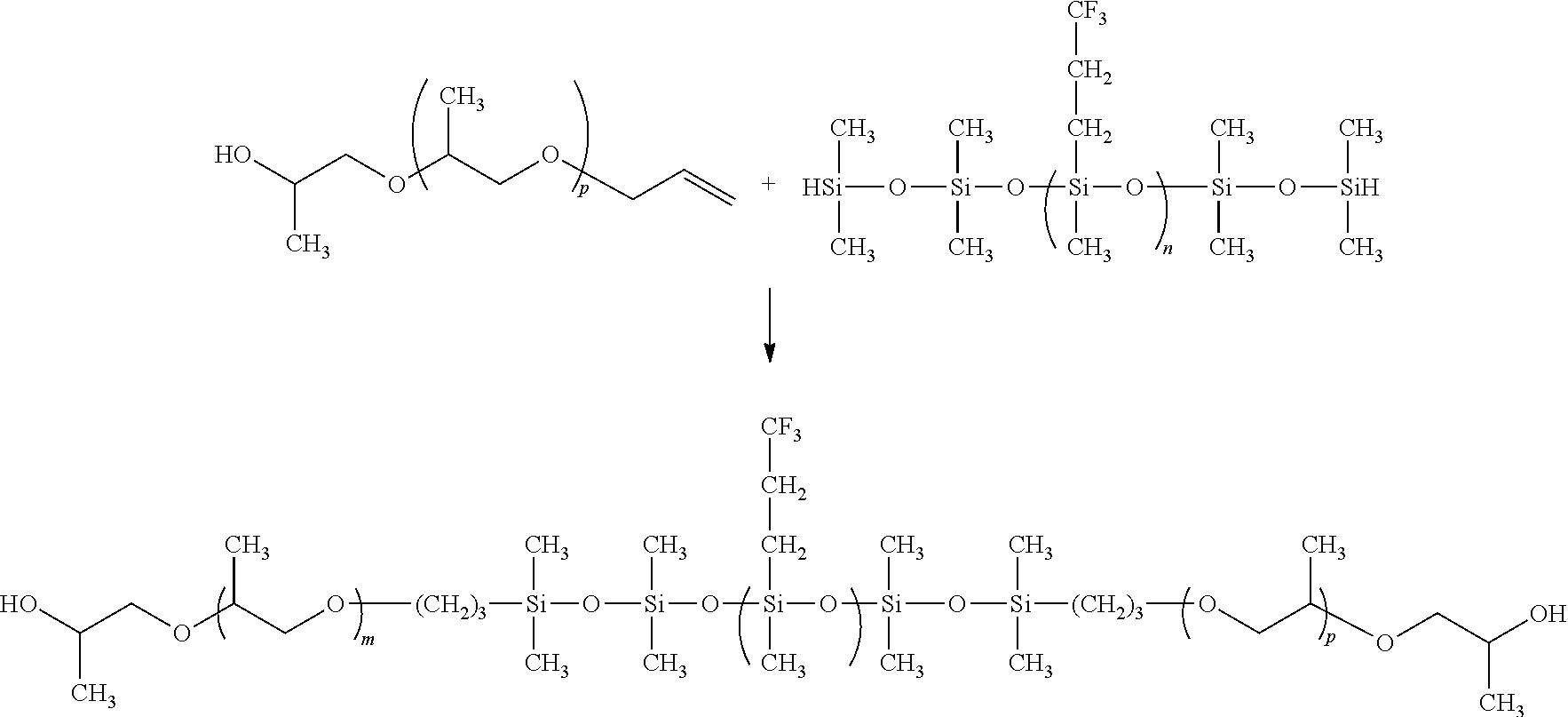 Figure US09987112-20180605-C00015