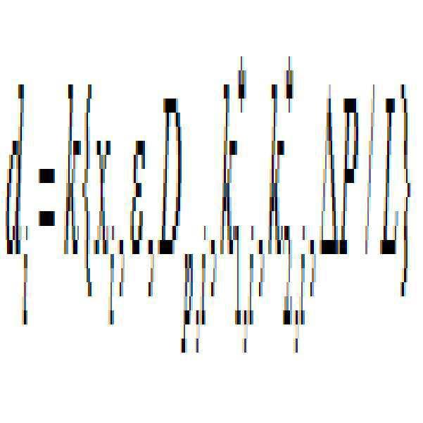 Figure 112017031475945-pct00071