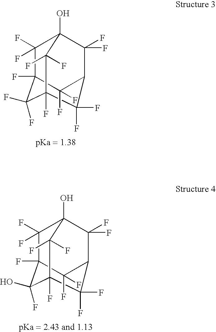 Figure US07473512-20090106-C00003