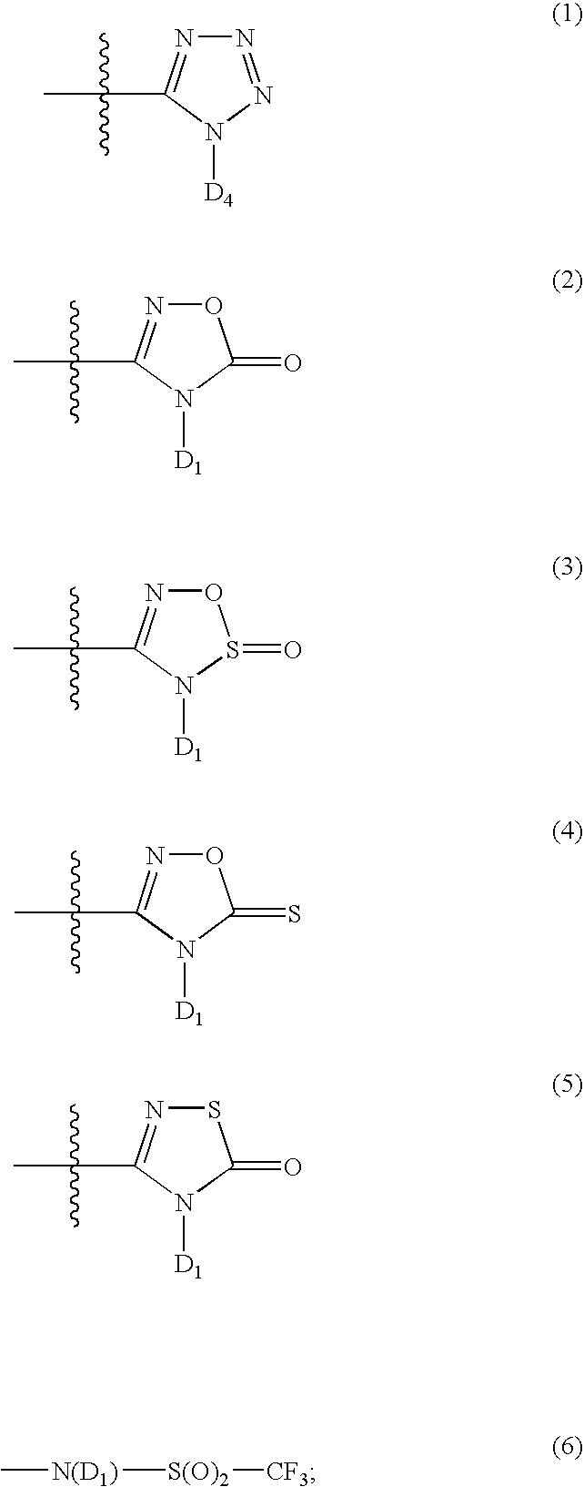 Figure US20070238740A1-20071011-C00052