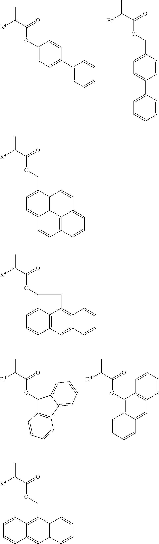 Figure US09040223-20150526-C00021