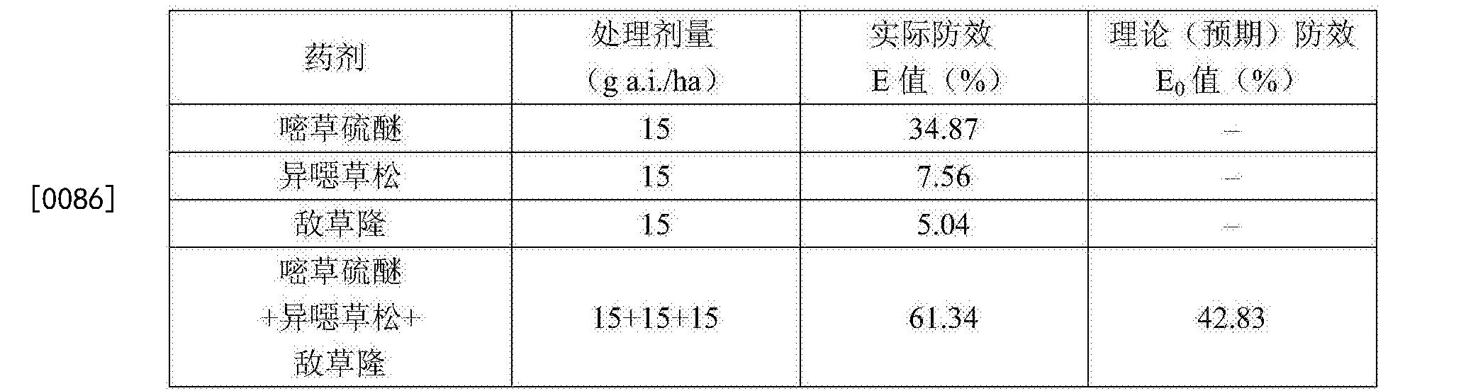 Figure CN107517977AD00084