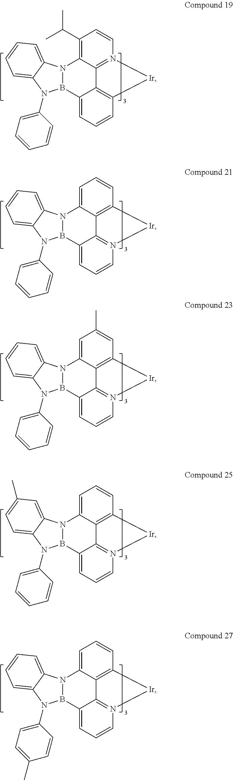 Figure US10033004-20180724-C00123