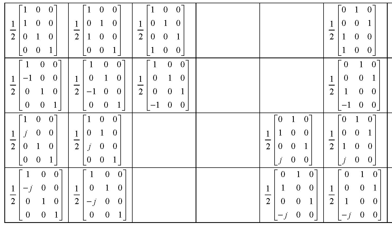 Figure 112010009825391-pat00966
