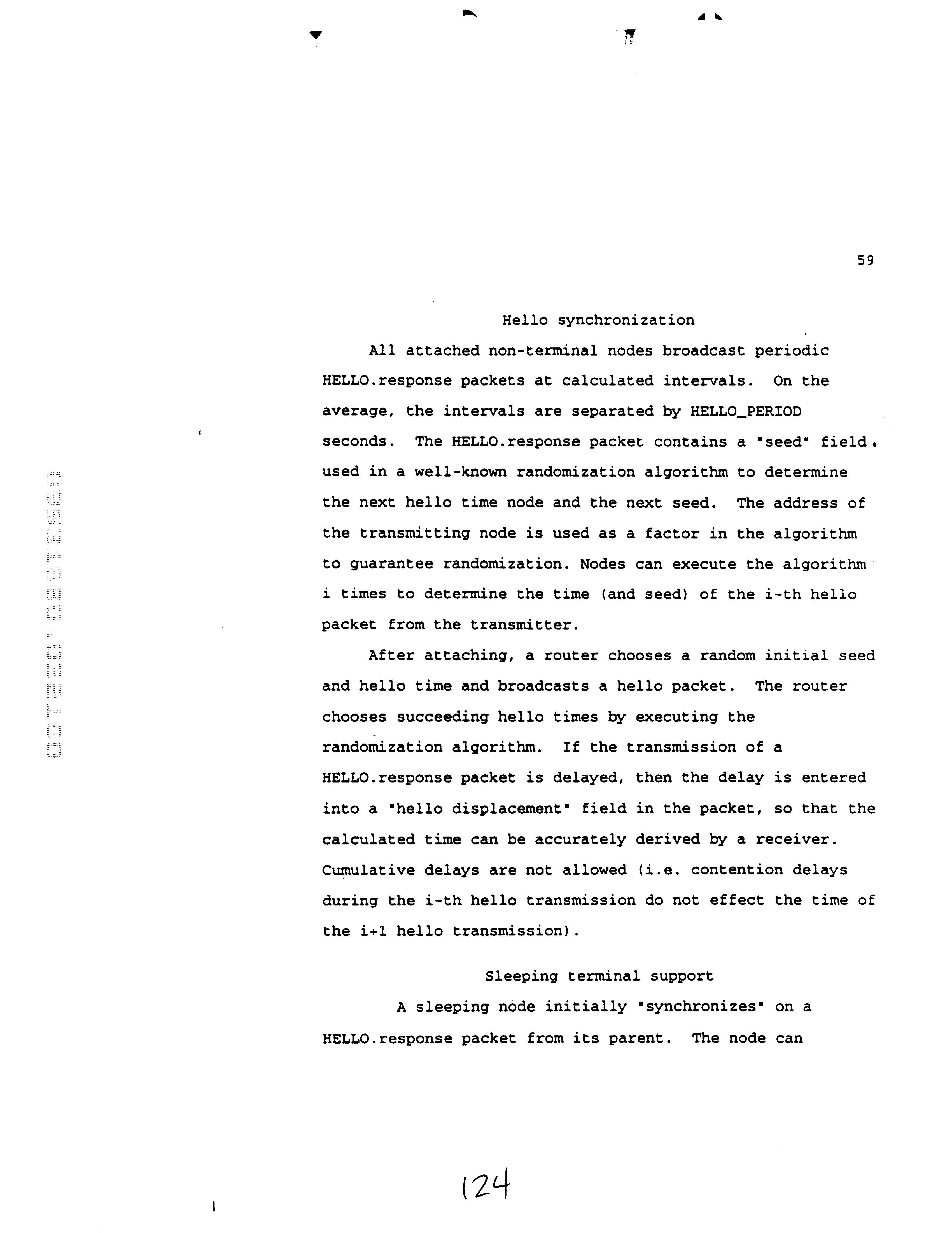 Figure US06400702-20020604-P00065