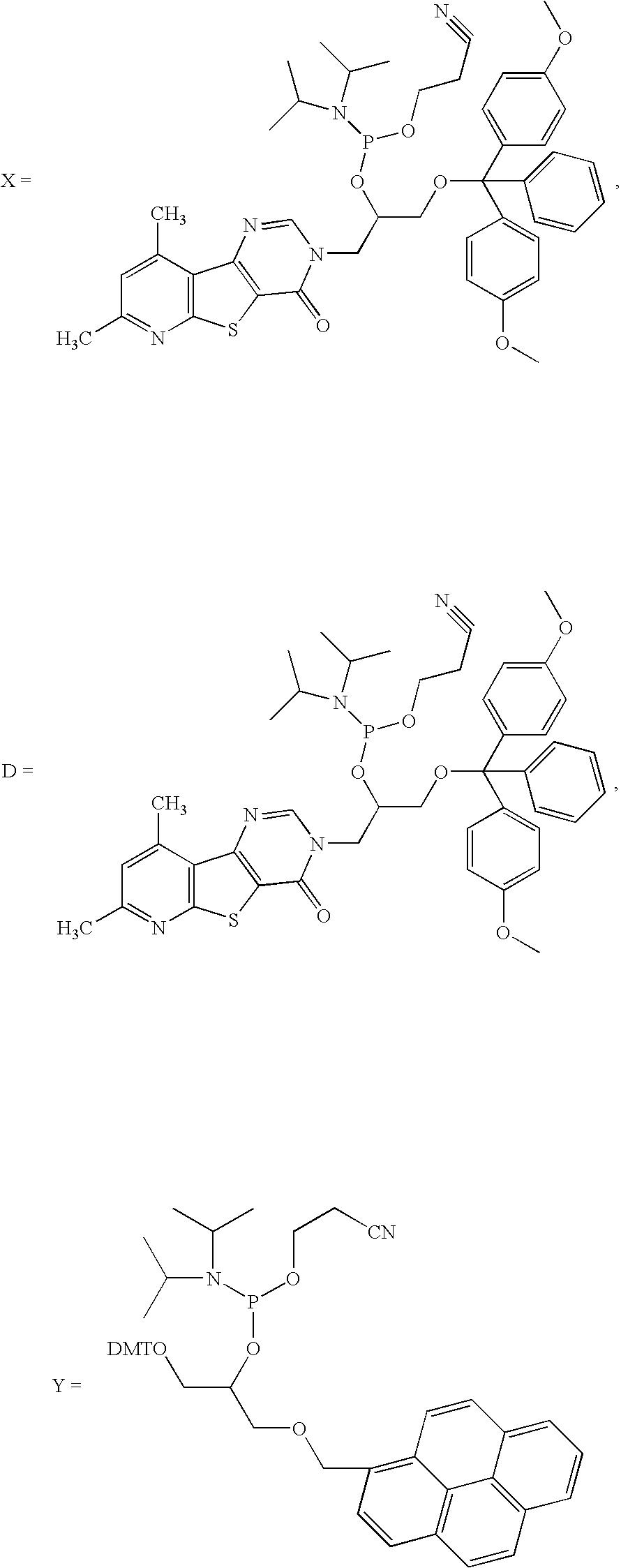 Figure US20060014144A1-20060119-C00169