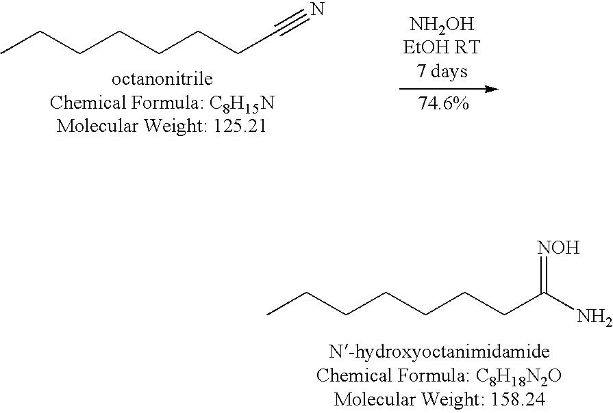 Figure US07838483-20101123-C00025