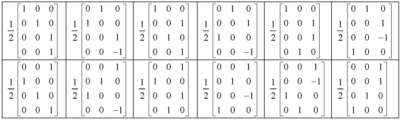 Figure 112010009825391-pat00048