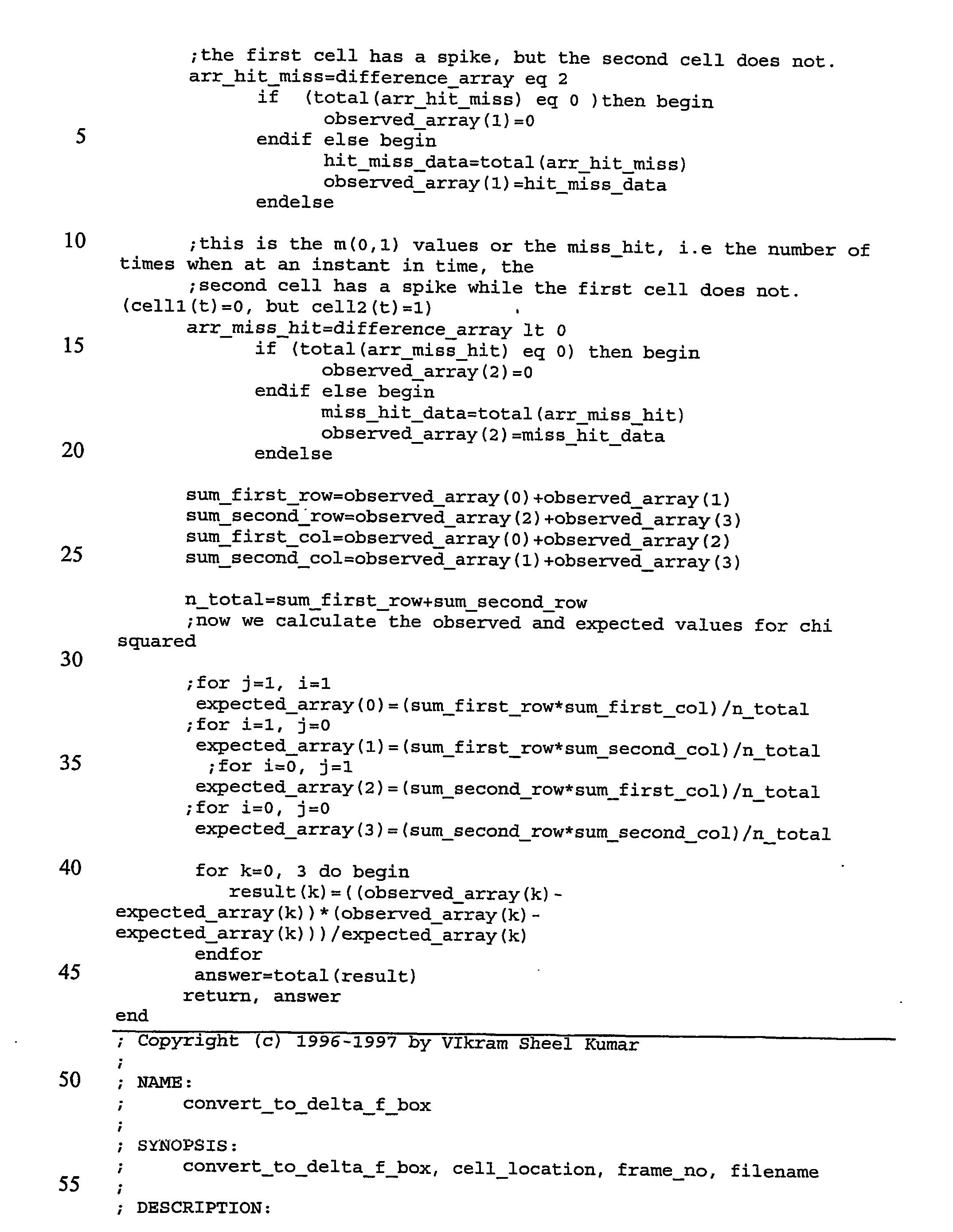 Figure US20040015310A1-20040122-P00011