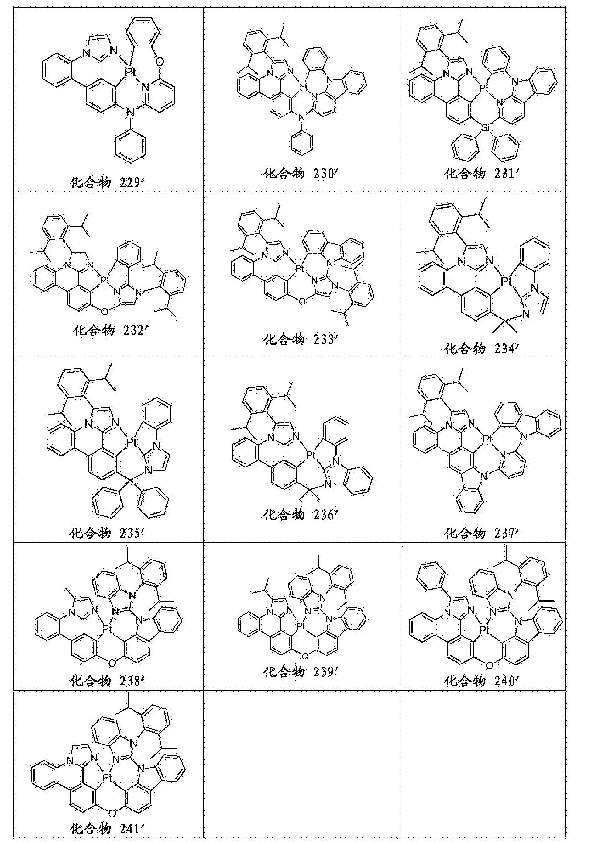 Figure CN106749425AD00651