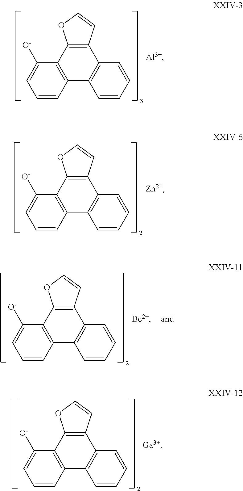 Figure US09079872-20150714-C00003