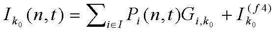 Figure 112004049622696-pat00027