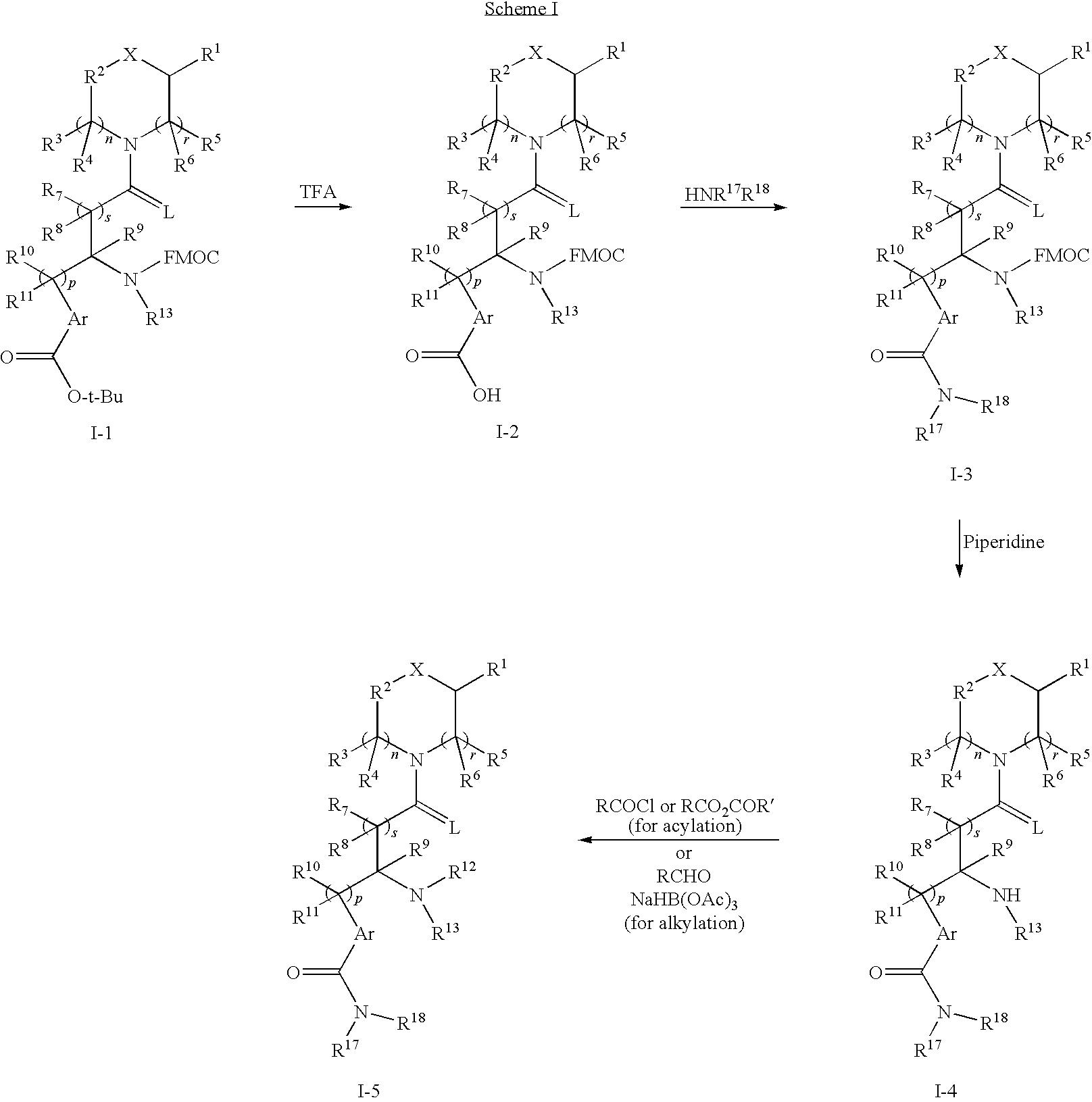 Figure US07659402-20100209-C00131