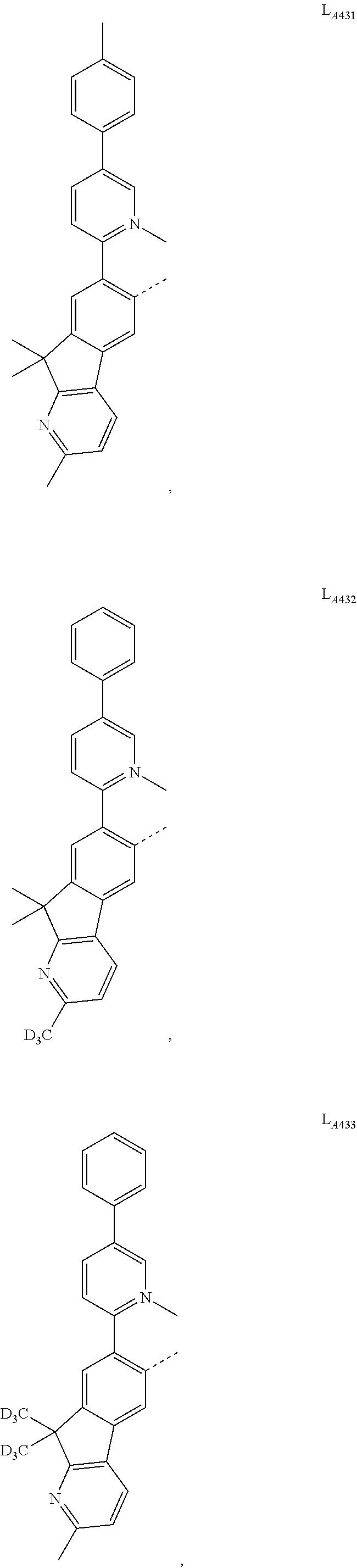 Figure US10003034-20180619-C00554
