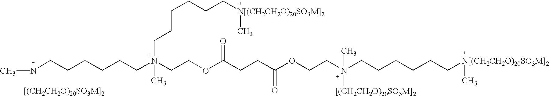 Figure US06579839-20030617-C00020
