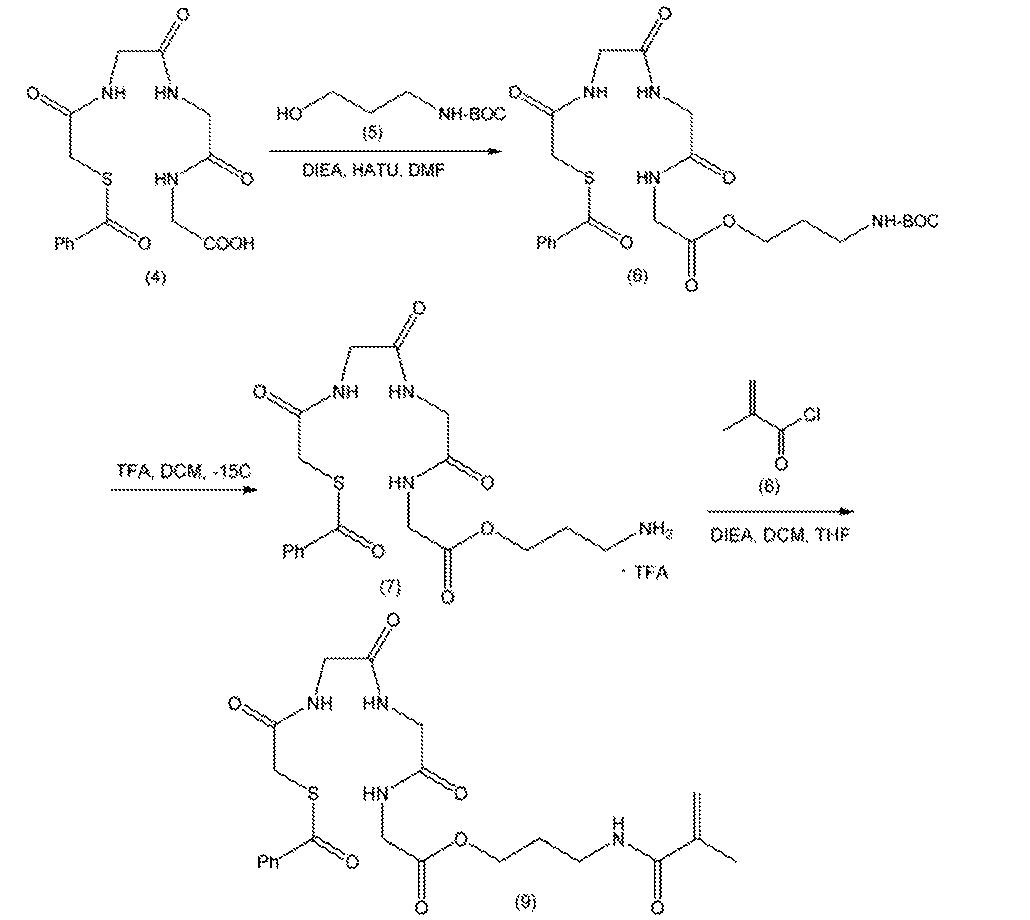Figure CN105263477AD00261