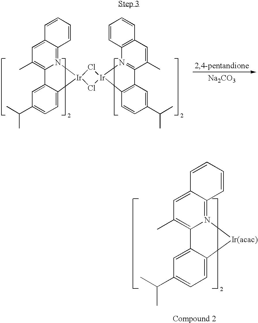 Figure US20080261076A1-20081023-C00029
