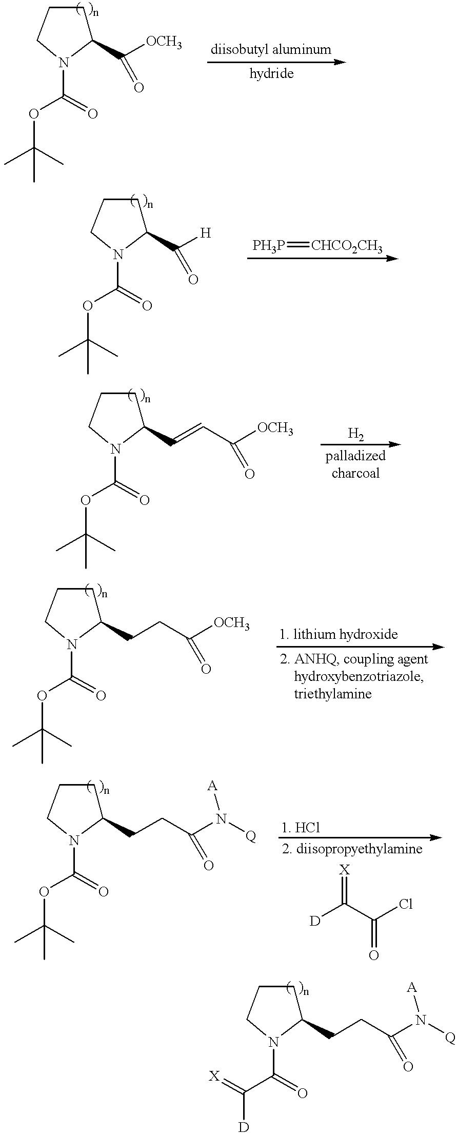 Figure US06228872-20010508-C00013