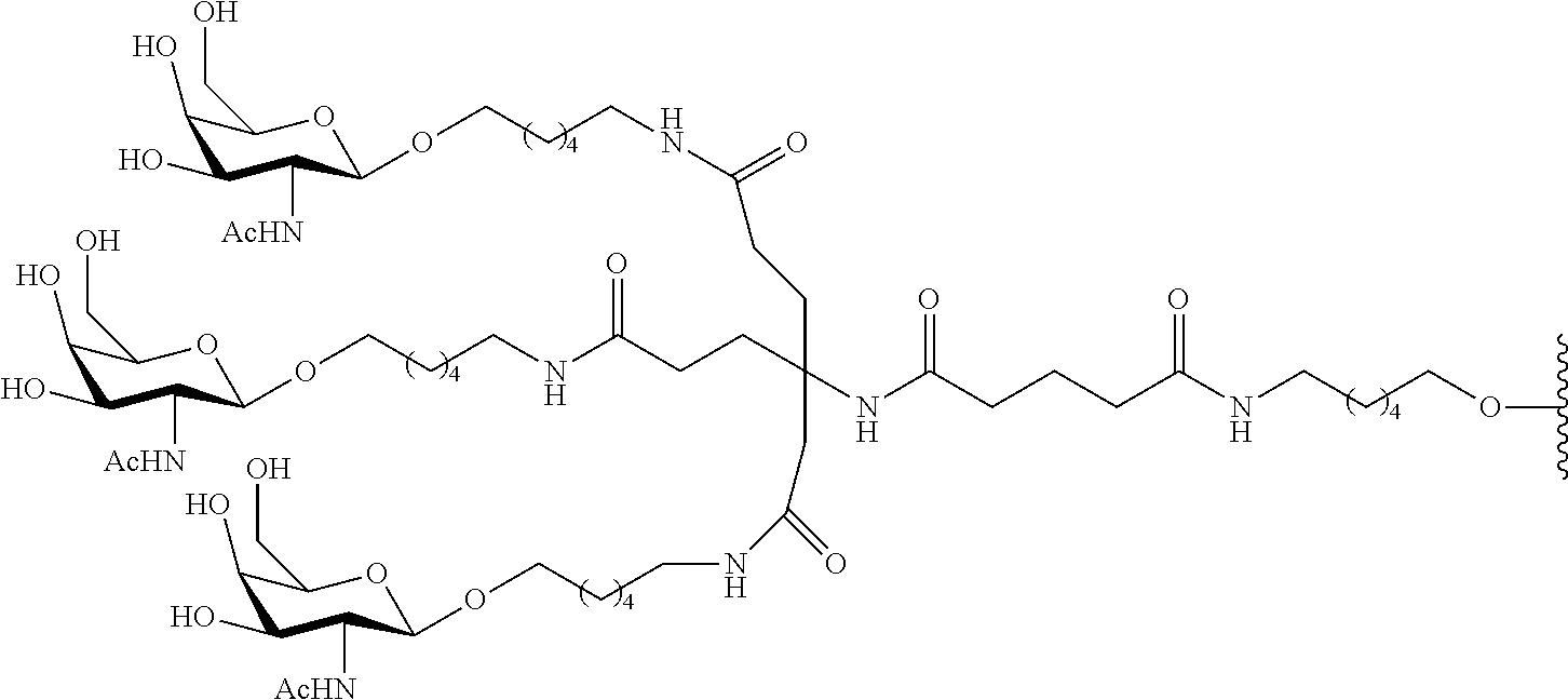Figure US09932581-20180403-C00021