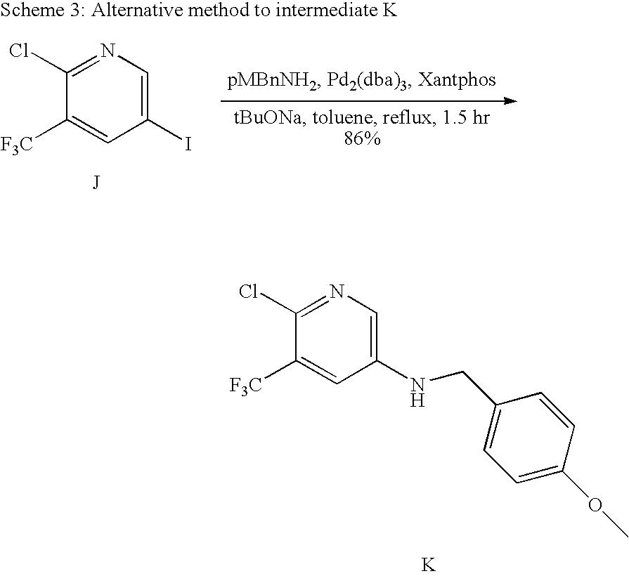 Figure US20100190991A1-20100729-C00120