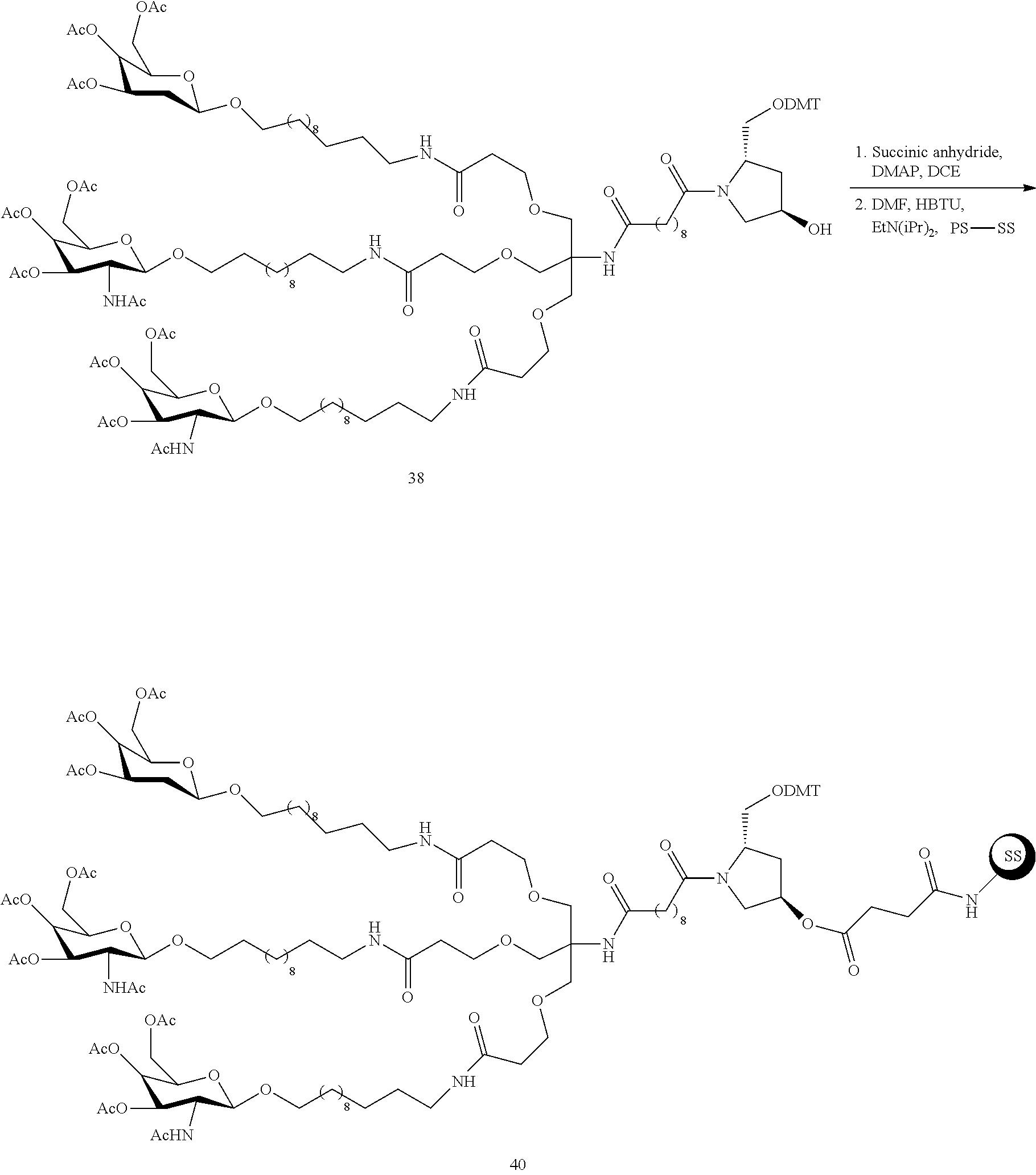Figure US09994855-20180612-C00164