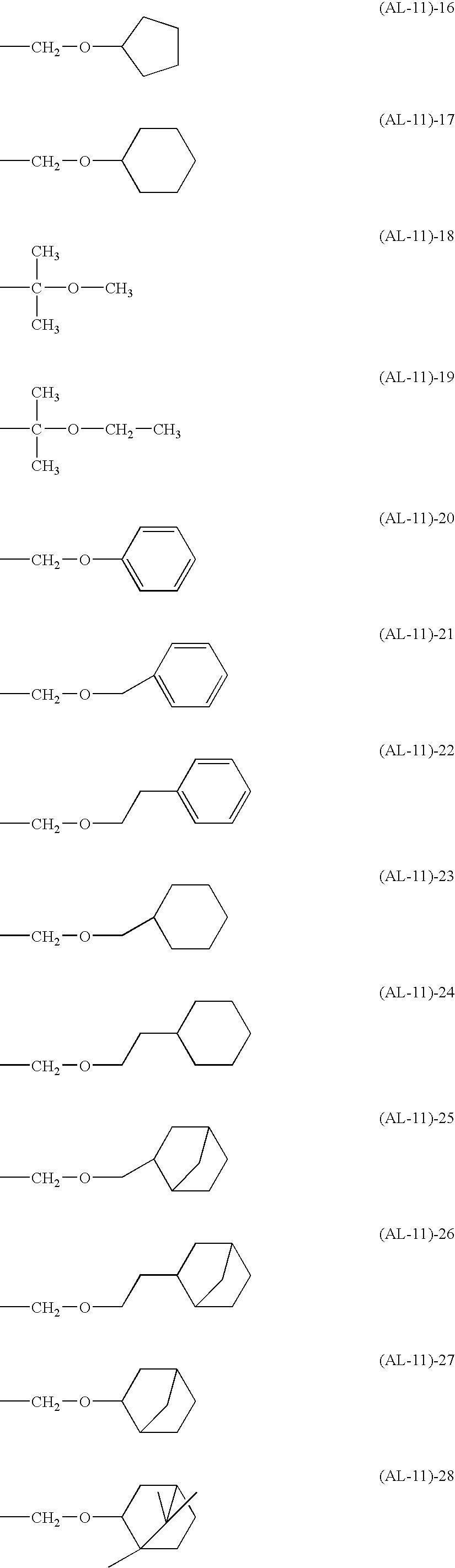 Figure US08057982-20111115-C00028