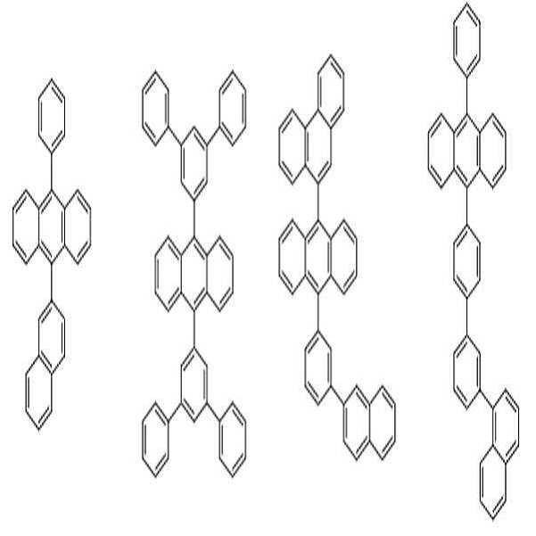 Figure 112009048371590-PAT00026