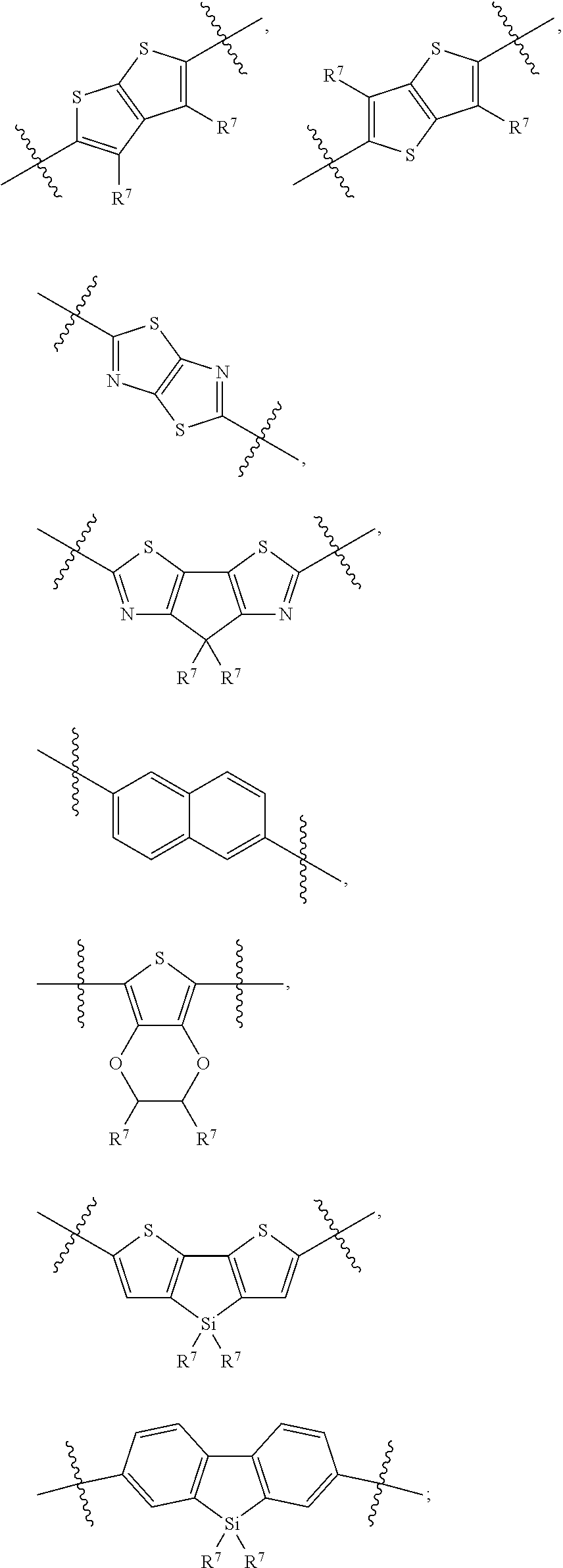 Figure US08329855-20121211-C00047