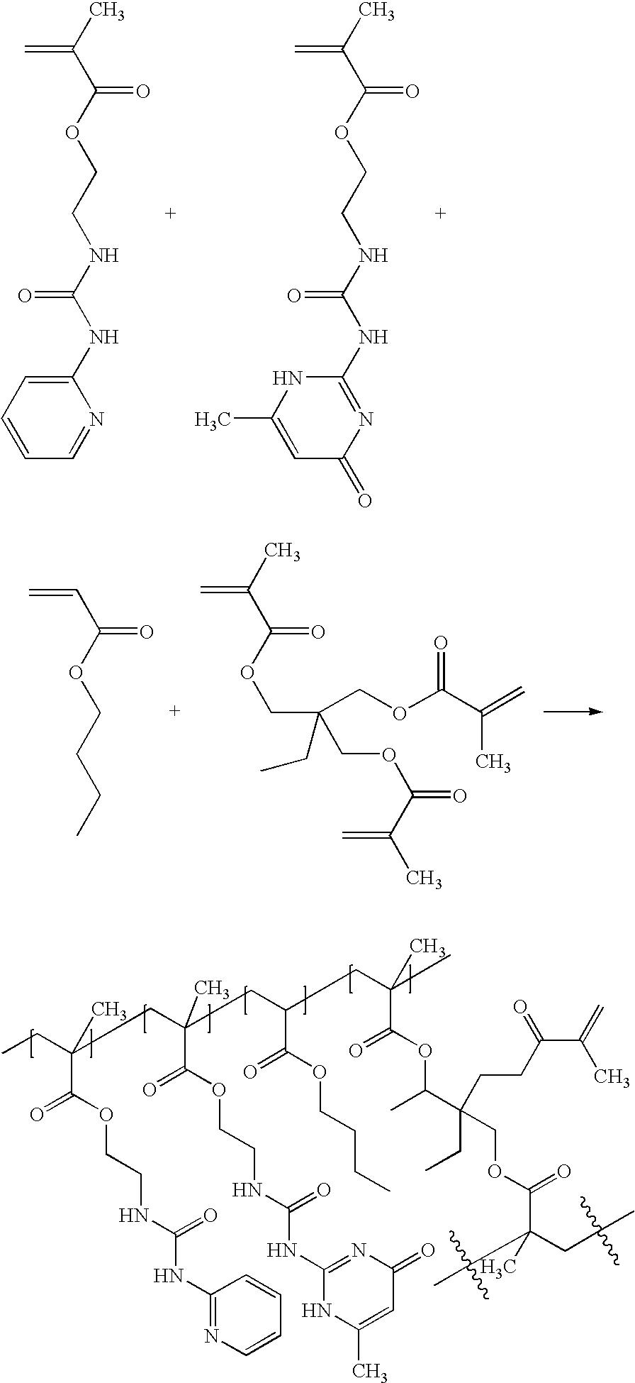 Figure US07935131-20110503-C00080