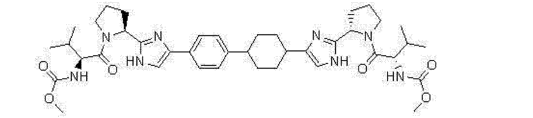 Figure CN102378762AD01312