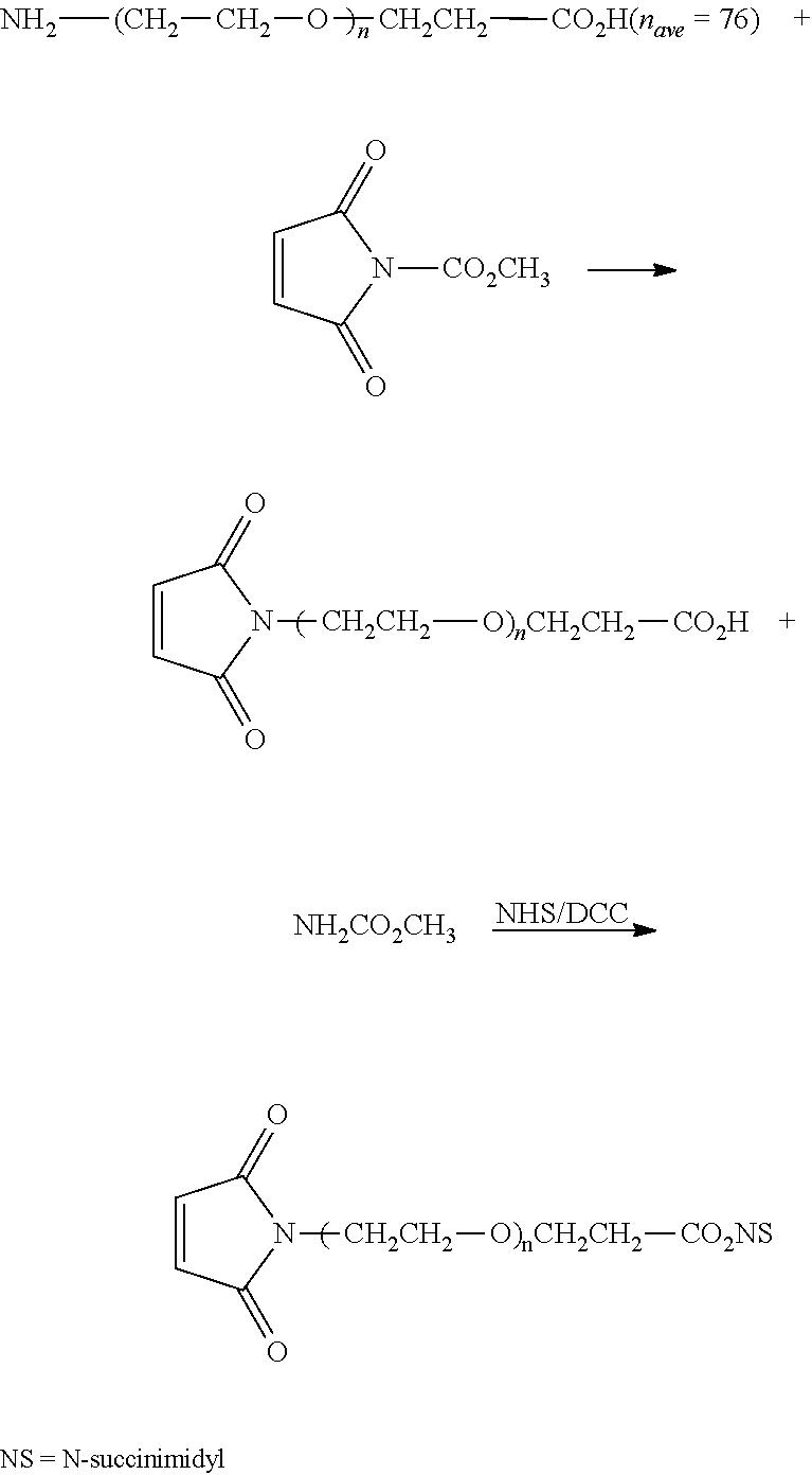 Figure US08992902-20150331-C00010