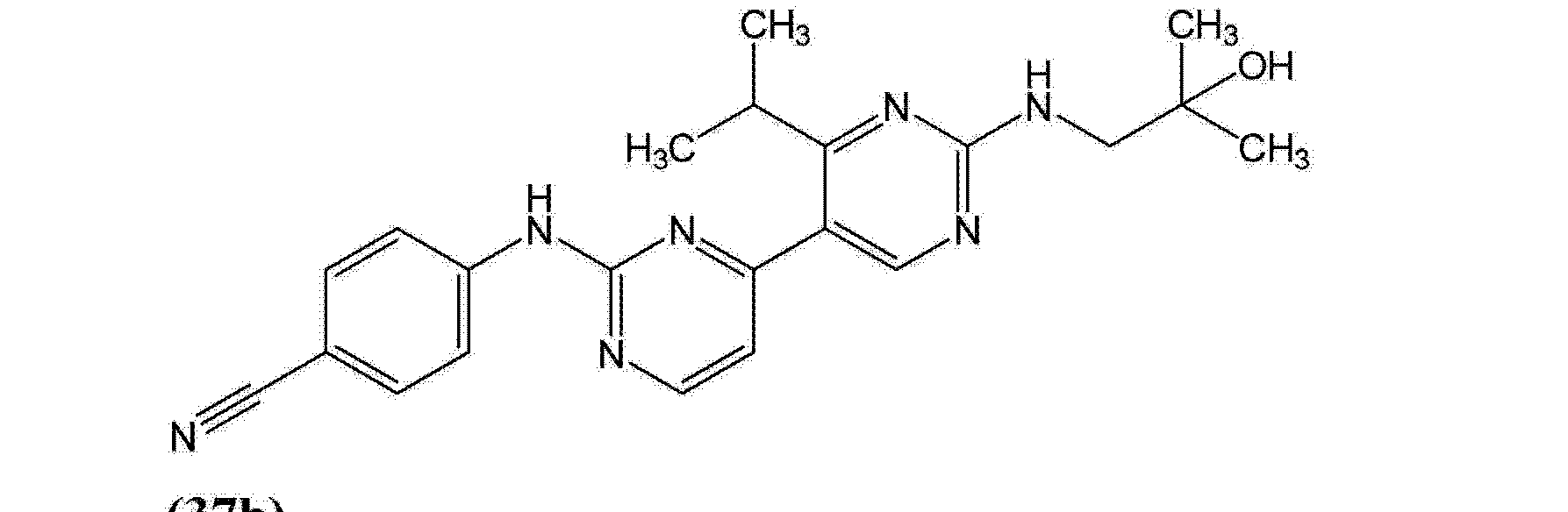 Figure CN103270026AD00822
