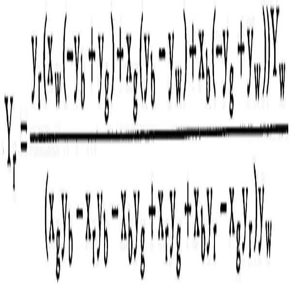 Figure 112010030992930-pat00014