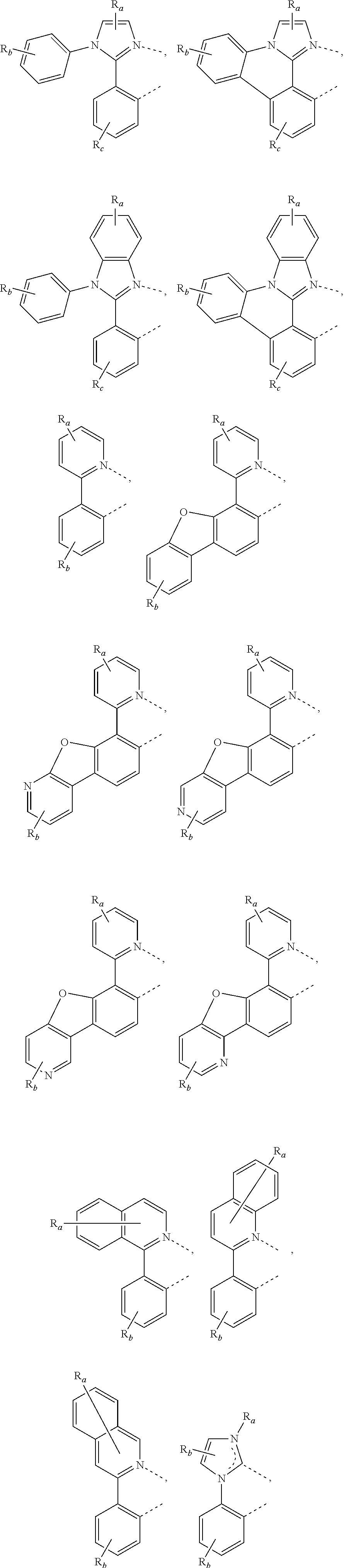 Figure US09761814-20170912-C00029