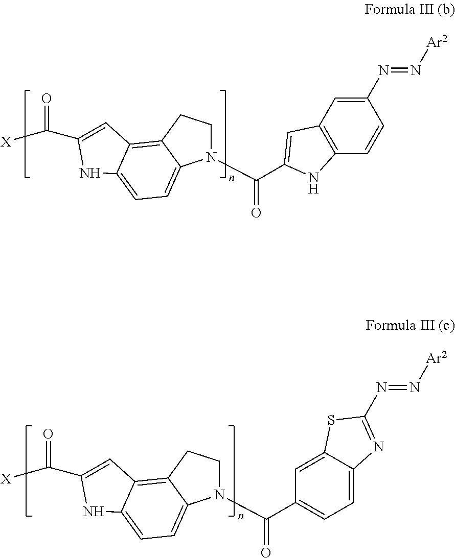 Figure US20190064067A1-20190228-C00030