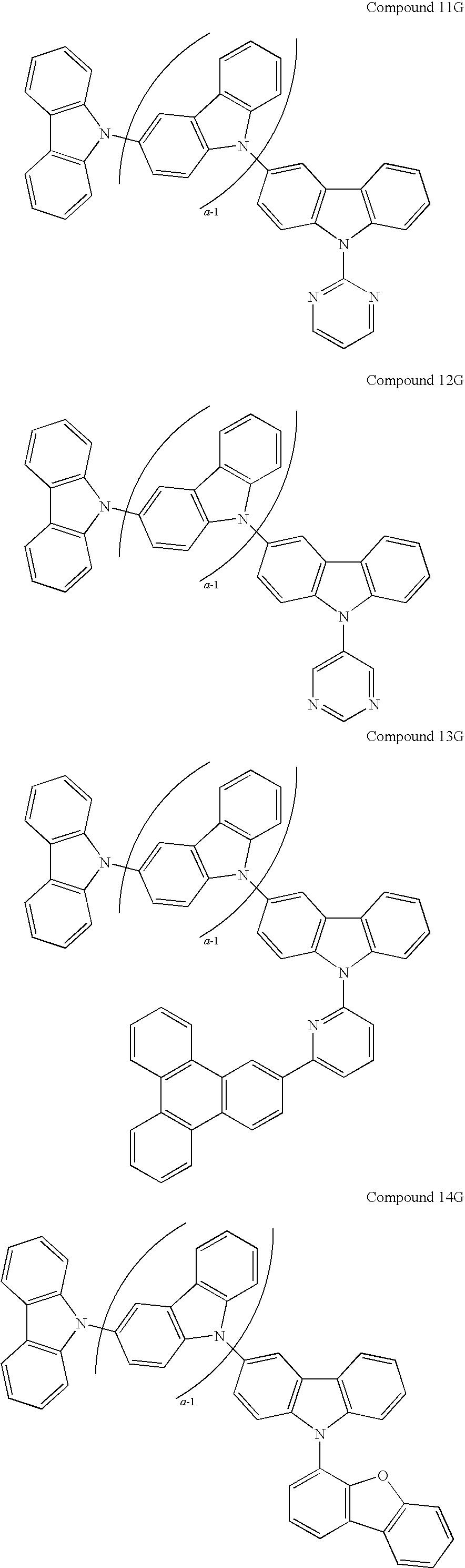 Figure US20090134784A1-20090528-C00203