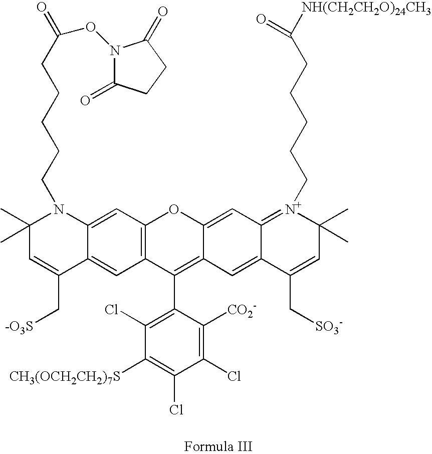 Figure US20090305410A1-20091210-C00108
