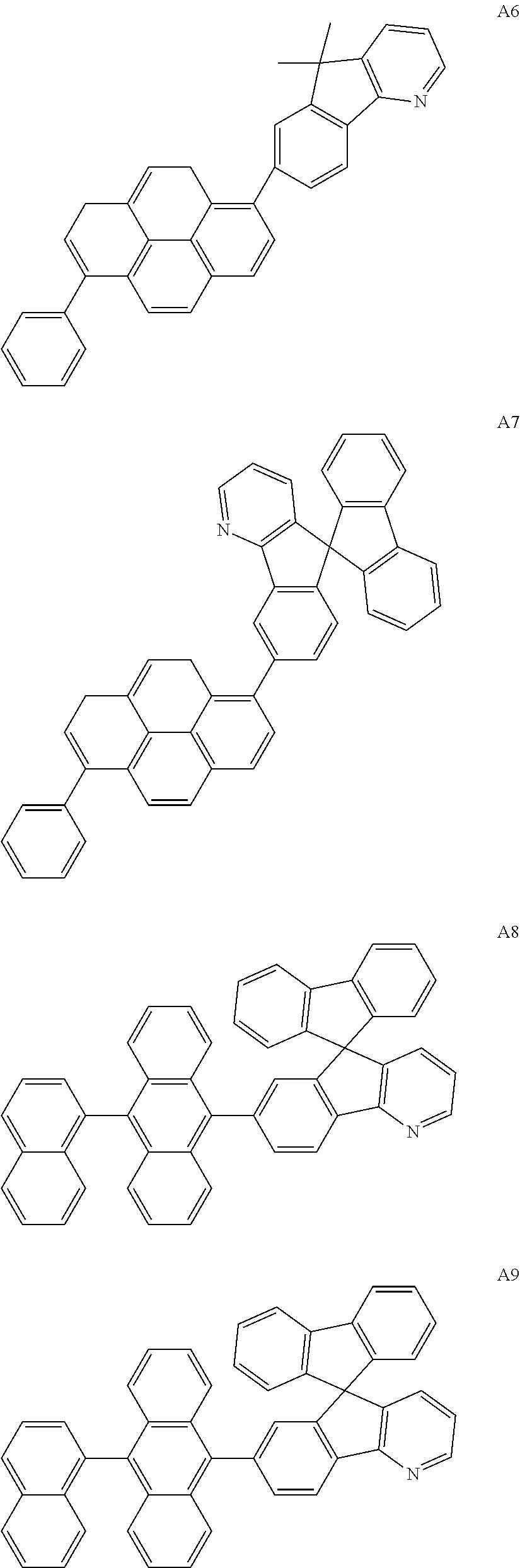 Figure US09722191-20170801-C00021