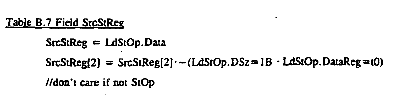 Figure 00680005