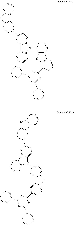 Figure US09209411-20151208-C00337