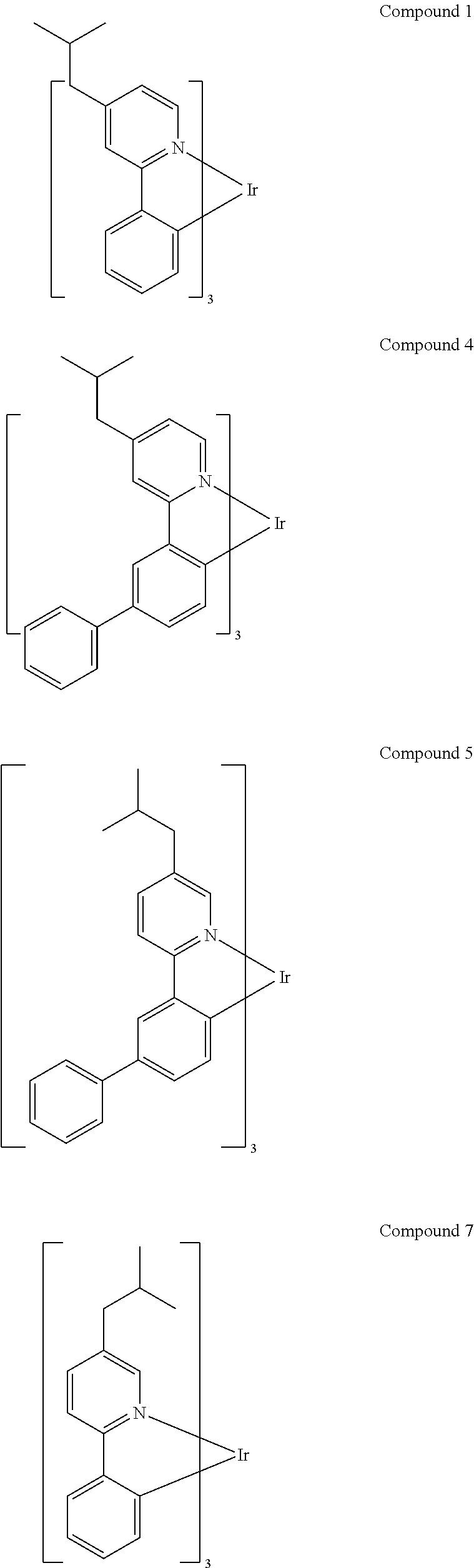Figure US09899612-20180220-C00031