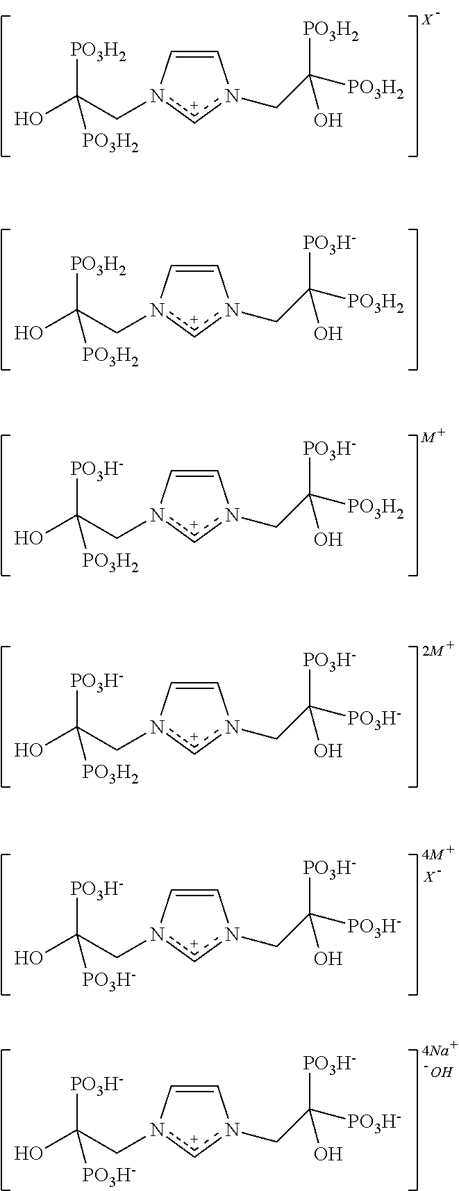 Figure US10350227-20190716-C00010