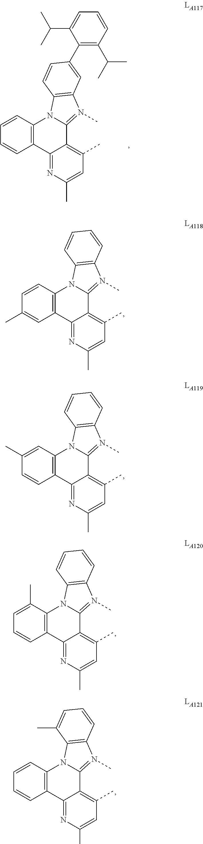 Figure US09905785-20180227-C00450