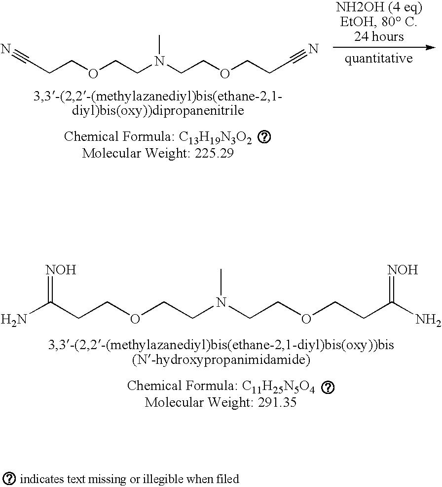 Figure US20090130849A1-20090521-C00151