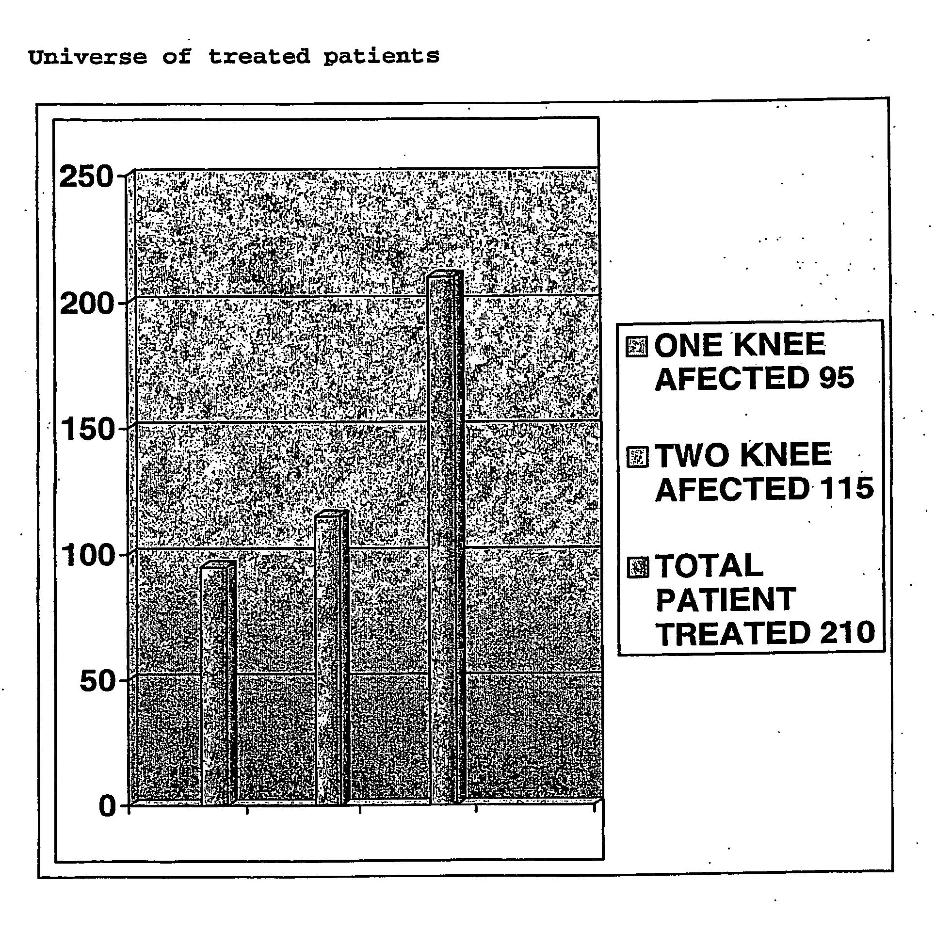 Figure US20040082540A1-20040429-P00007