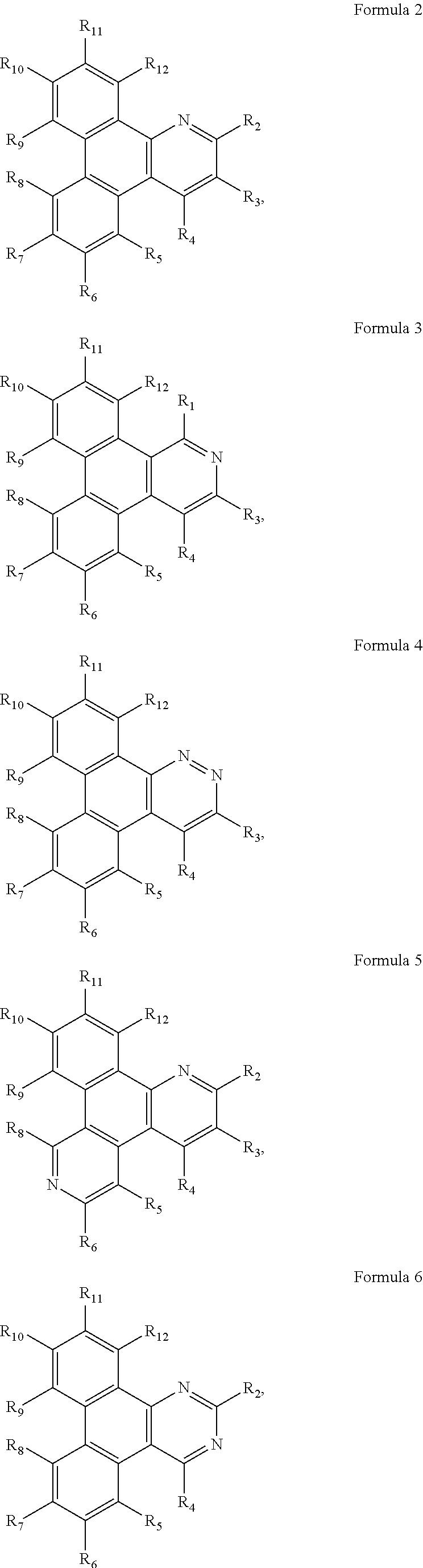 Figure US09537106-20170103-C00116